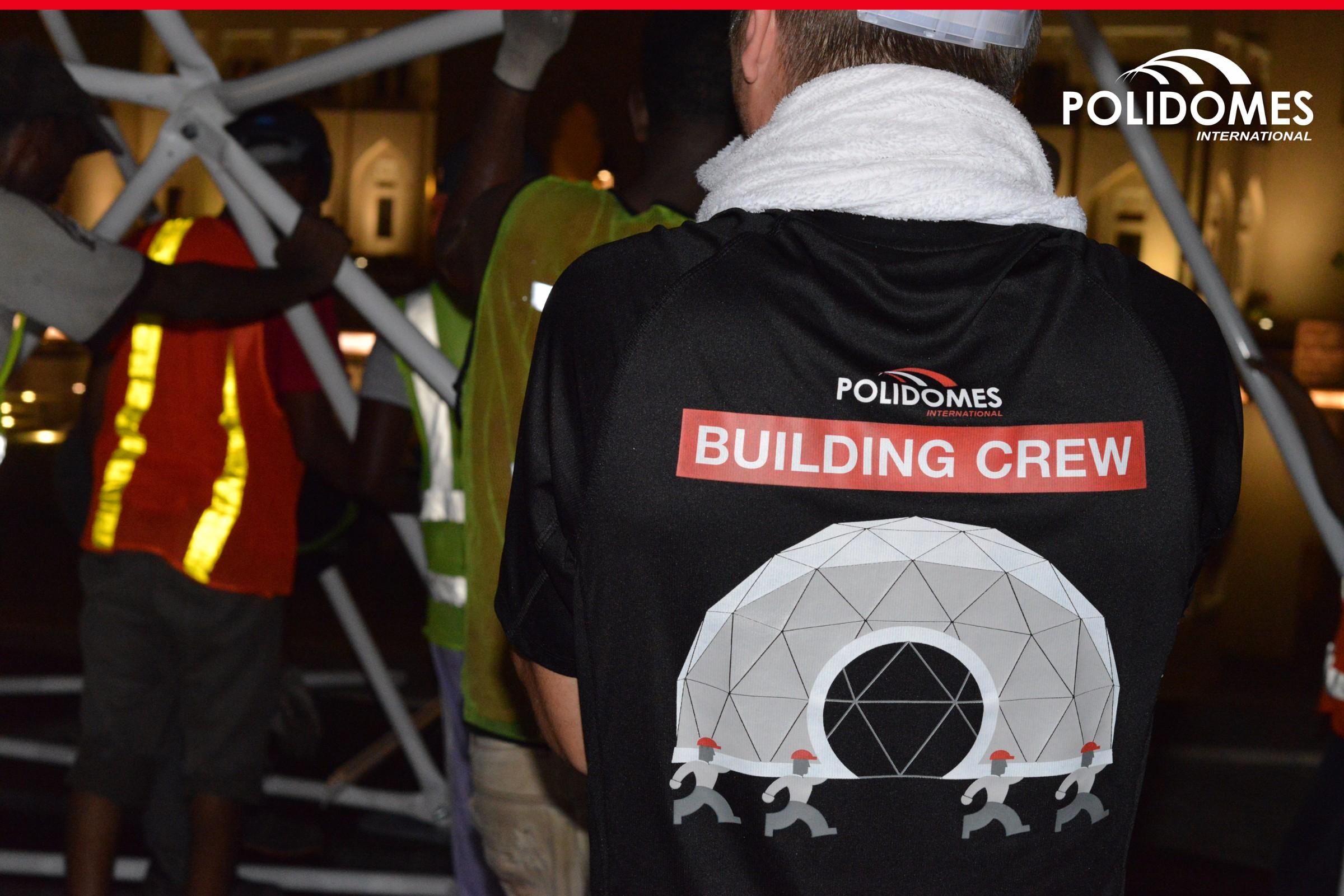 Building_crew_Polidomes