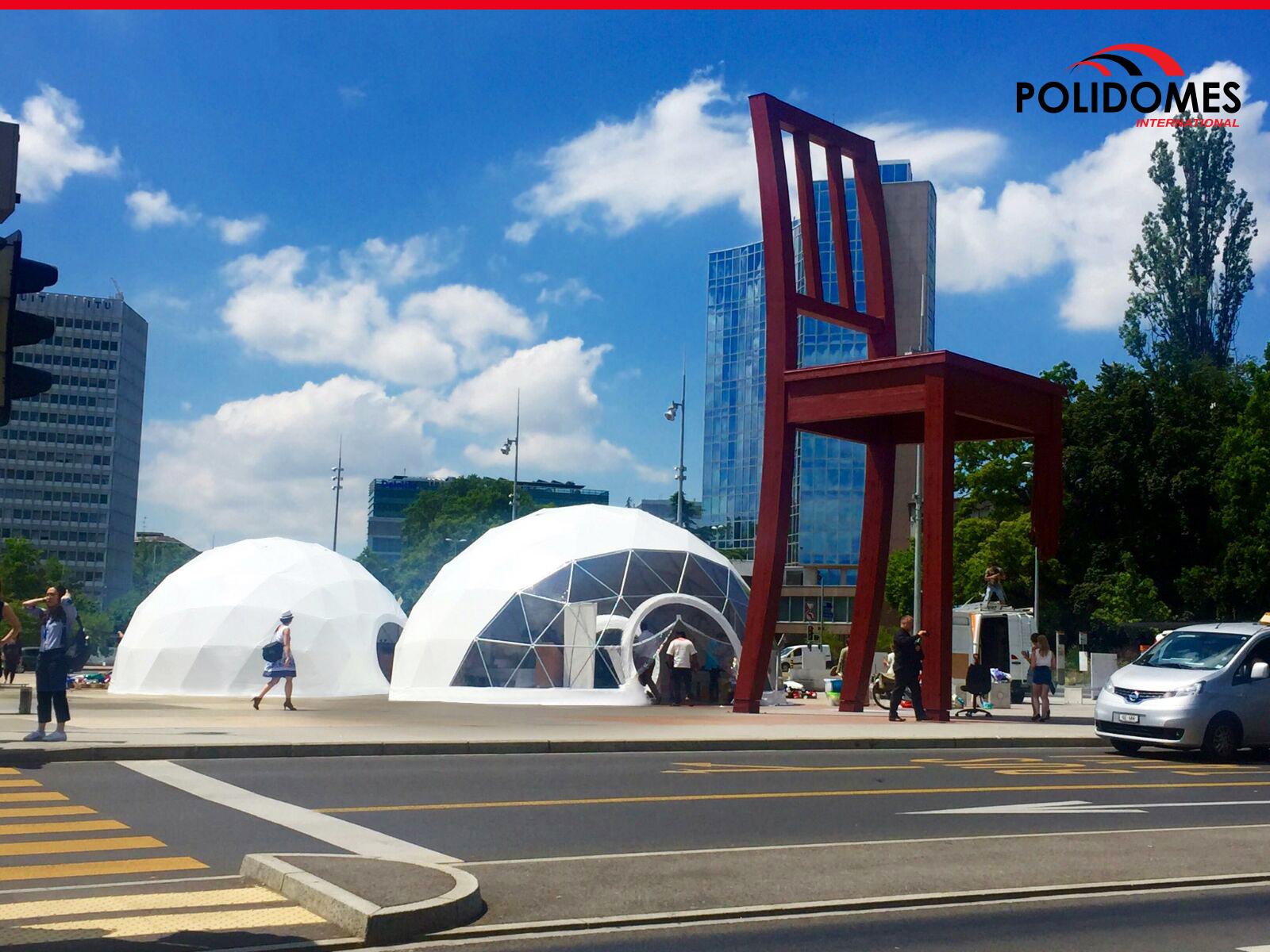 UN_polidomes_domes1
