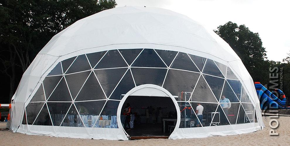 beach-wedding-main-tent