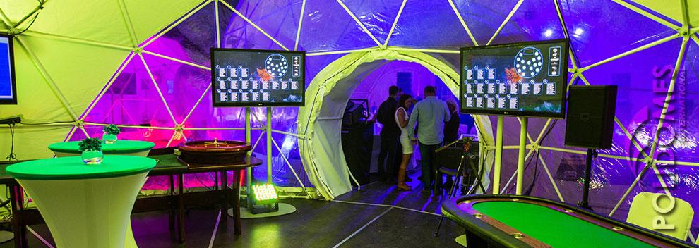 casino-tent-desert-meeting-4