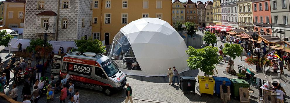 ceramics-feast-exhibition-dome-boleslawiec-2013