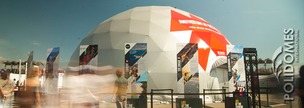 cinema-dome-tent-volvo-ocean-race-2014-15