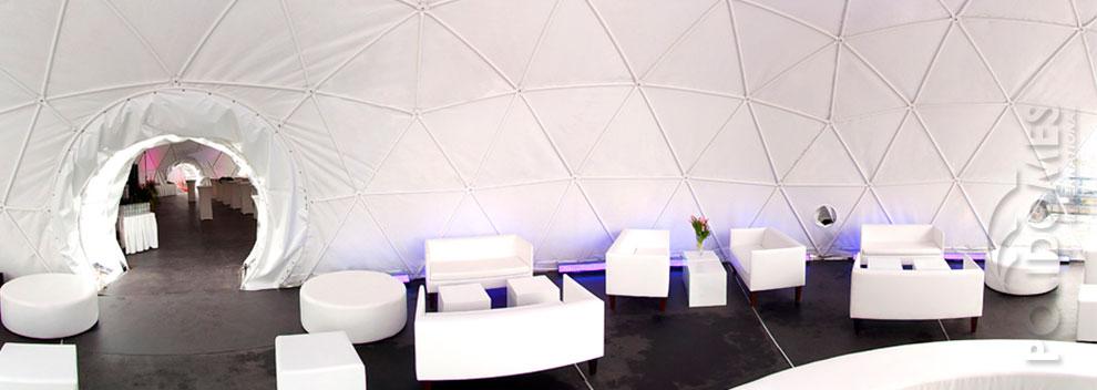 elegant-coffee-house-tent