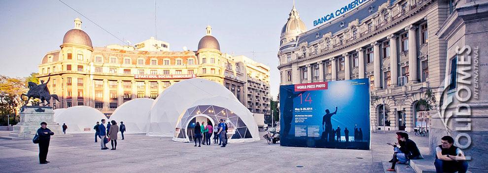 exhibition-tent-wpp-2014-b