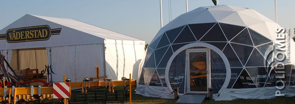 fairs-tent-agro-show-2014