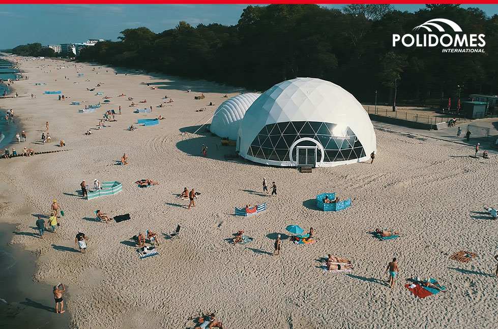 geodesic_event_tent