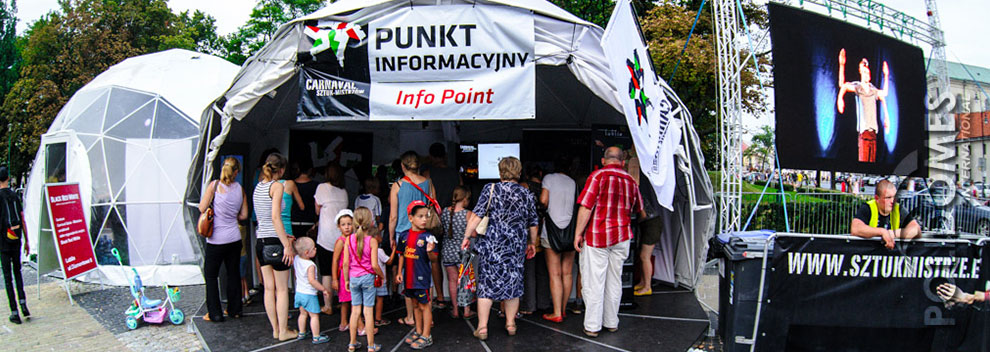 infopoint-tent-carnaval-2013