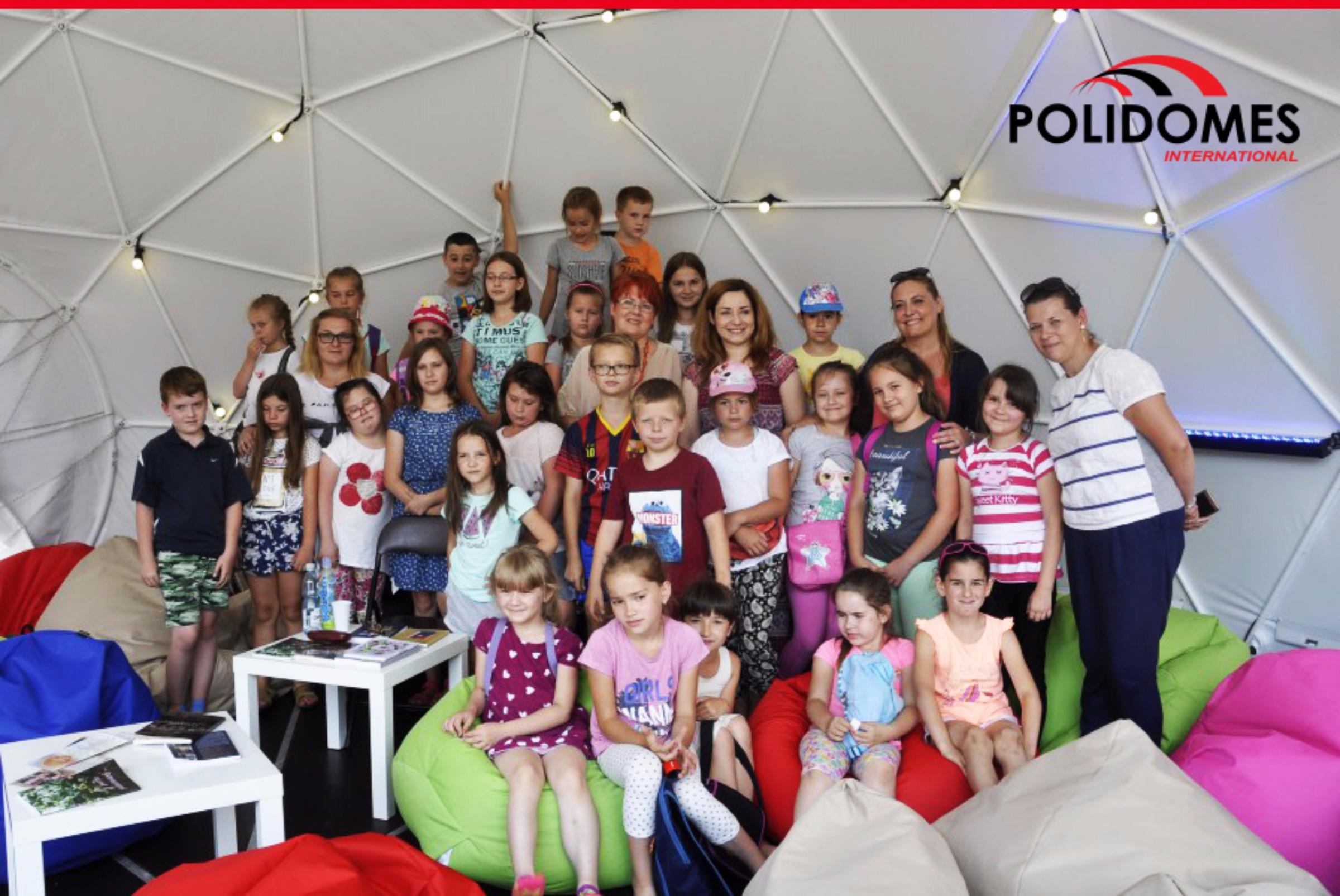 kids_group_polidomes