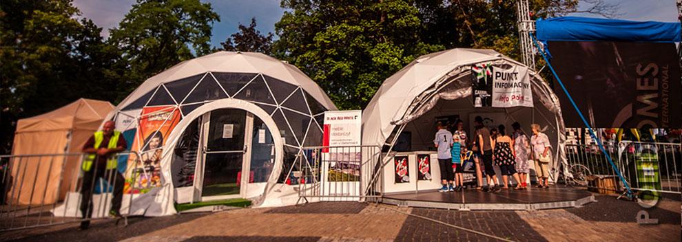 outdoor-event-tent-carnaval-sztukmistrzow-2
