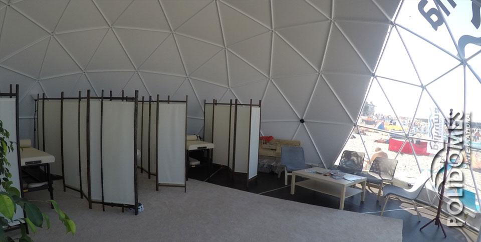 pahuma-centrum-spa-na-plazy-wnetrze-namiotu