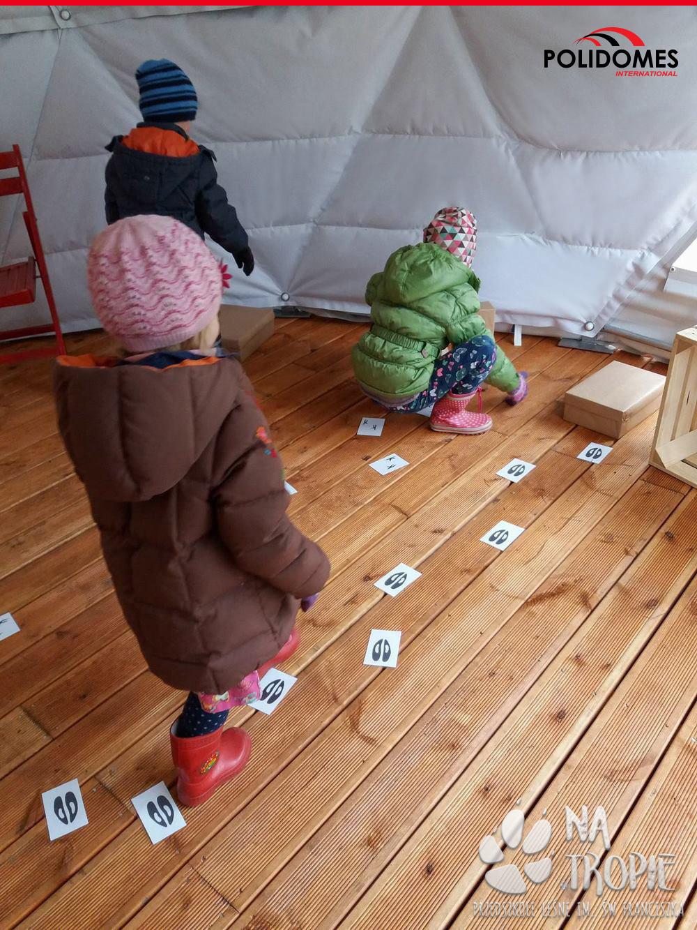 polidomes-kindergarden-2