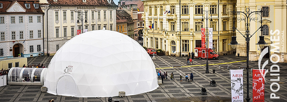 polidomes_front3-1