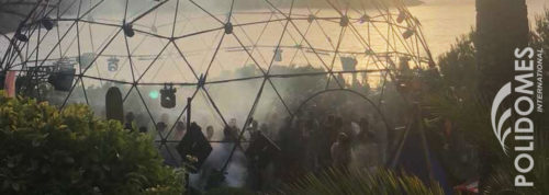 steel_structure_for_party
