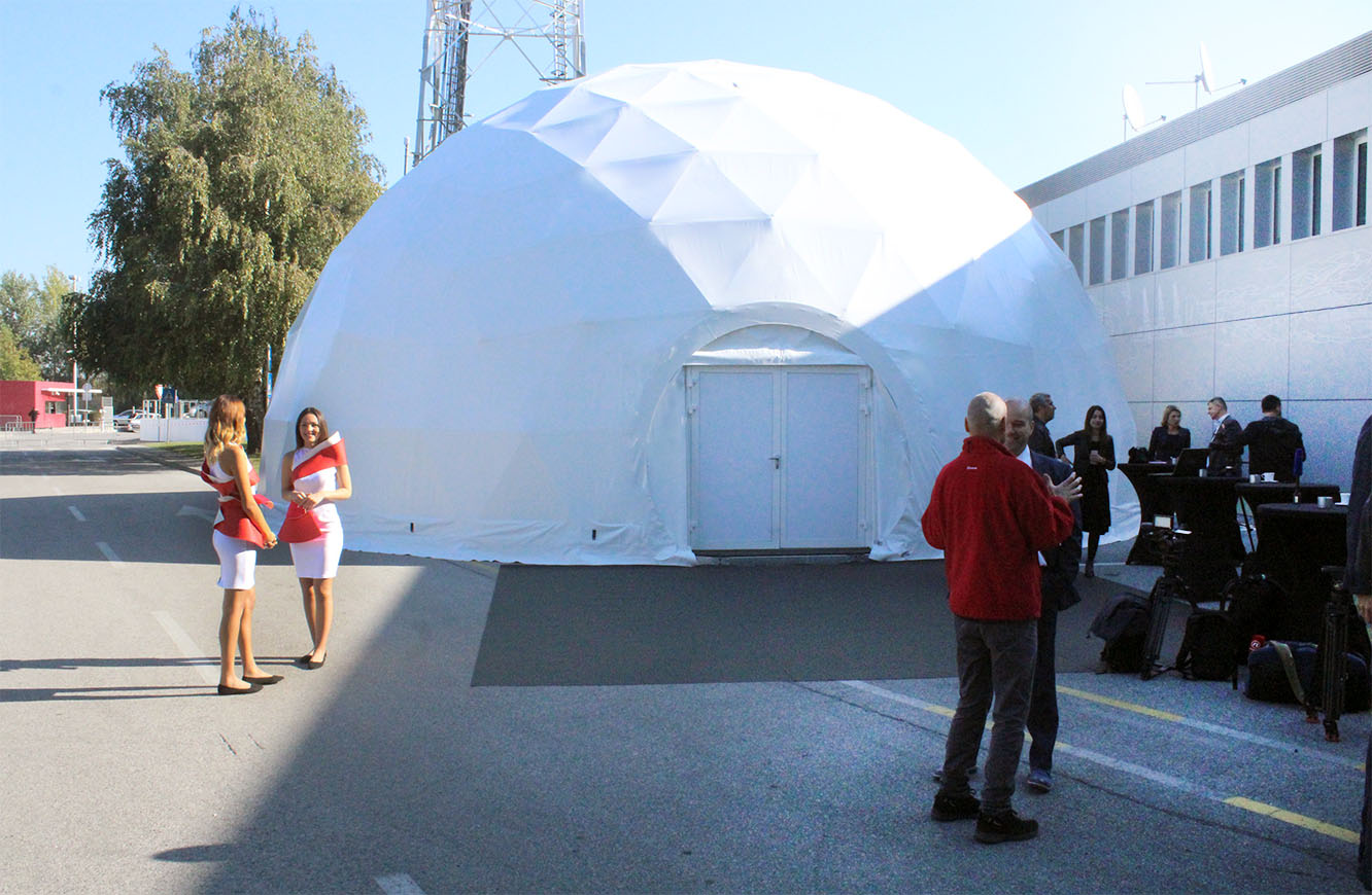 projection_dome_P150
