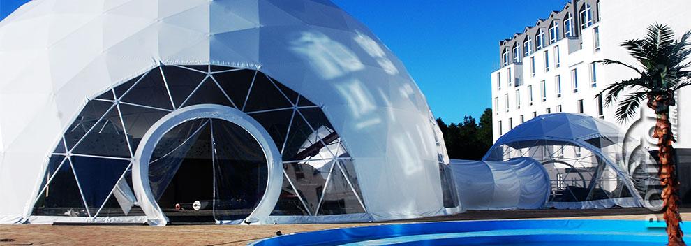 theme-park-tent-2