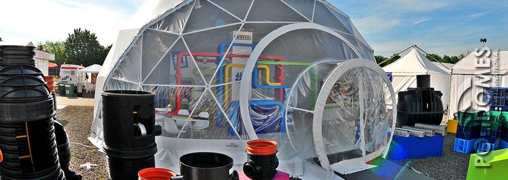 transparent-front-fairs-tent-wodkan-wavin-2014