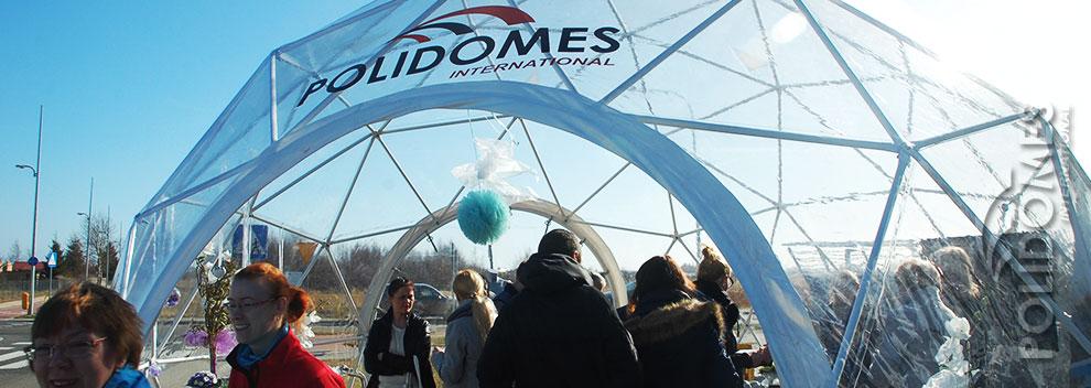 transparent-tent-wedding-fairs-kolobrzeg-2014-d